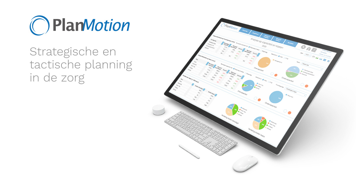 Software PlanMen-PlanMotion-white-2